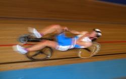 M5 Rijd(st)ers: 6 nieuwe wereldrecords en een nieuw Nederlands record!!