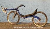 M-Racer