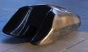 Eerste M5 Carbon Tail Bag (21 ltr.) uit de mallen